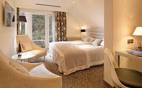 chambre romantique romantique hotel alsace le clos des délices hôtel spa ottrott