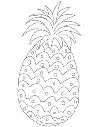 coloring pages download free watermelon coloring page download free watermelon coloring page