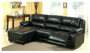 Leather Sectional Sofa Clearance Sectional Sofa Leather Adrop Me