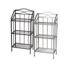 bed bath beyond storage bed bed bath and beyond storage shelves bed bath and