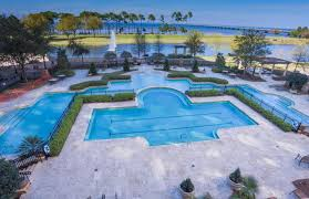 one bedroom condos in destin fl one water place condos for sale in destin fl
