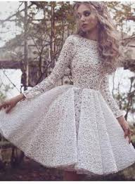 high price cheap homecoming dresses homecoming dresses online