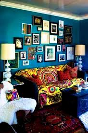decor modern home to make the most of your space u decor with brown furniture