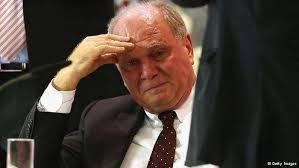 Guy Crying Meme - create meme guy crying guy crying uli hoeness president