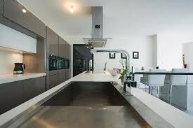 cuisine contemporaine italienne cuisine contemporaine italienne image sur le design maison