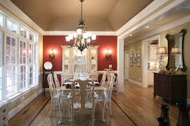 country dining room ideas country dining room ideas dining room traditional with wood