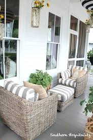 front patio furniture u2013 bangkokbest net