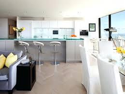 choisir cuisiniste quel cuisiniste choisir quel cuisiniste choisir avec clair couleur