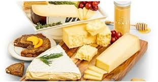 Cheese Gifts Best Realtor Closing Gift Ideas Under 100 00 Housewarming Gifts