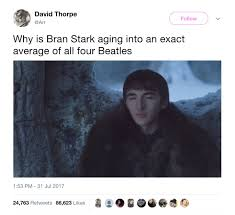 Everywhere Toy Story Everywhere Meme Generator - literally just 26 hilarious tweets about bran from the latest