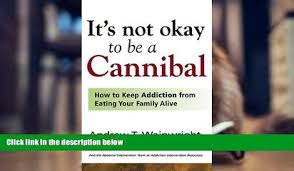 Counselor Treatment Manual Pdf Pdf Free Solutions By A Substance Abuse