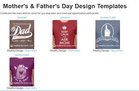 custom t shirt printing design your own shirt