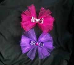 custom hair bows want a custom made hair bow glittering treasures jewelry