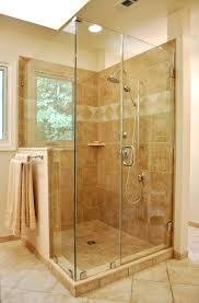 bathroom shower enclosures hondaherreros com glass shower doors and enclosures installations repair replacementscurved bath screens uk
