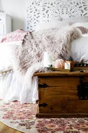 Bedding Like Urban Outfitters Bedding Sites Like Urban Outfitters Tags Amazing Urban