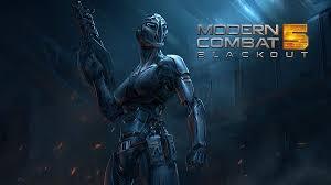 modern combat 5 apk modern combat 5 esports fps mod apk obb skilstoolz