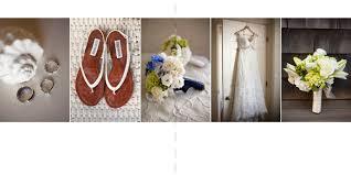 modern photo album wedding album modern search wedding album templates