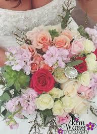wedding flowers kansas city s s floral service florist