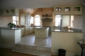 home depot cabinet design tool online kitchen design tool home depot home design mannahatta us