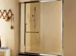 Patio Door Parts Uk Shower Graceful Shower Sliding Door Guide Surprising Daryl