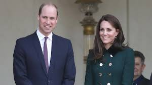 kensington palace william and kate kate middleton and prince william announce royal tour of poland