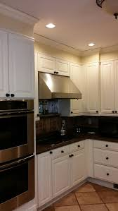 how to color match cabinets 9 ft ceilings cabinets to ceiling kitchens forum