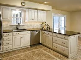price of new kitchen cabinets how much for new kitchen cabinets amicidellamusica info