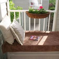 balcony furniture ideas u2013 latest hd pictures images and wallpapers