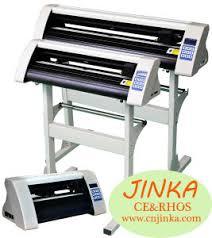 famille bureau traceur de plans de coupe jk 871 vinyle papier stickynote famille