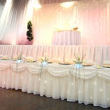wedding backdrop hire newcastle backdrops draping dandy events