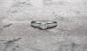 how much are engagement rings how much to spend and what to look for in a diamond engagement