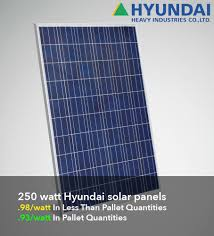 Ultimate Solar Panel Solar Panels Power And Solar Kits