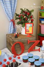 Birthday Party Decorations At Home 429 Best Wizard Of Oz Party Ideas Images On Pinterest Wizard Of