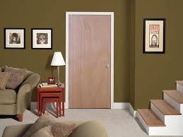 Modern White Interior Doors Picking The Right Interior Doors For Your Home Clyde Companies Inc