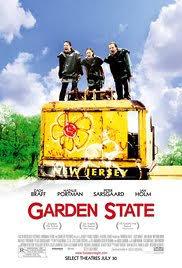 garden state 2004 imdb