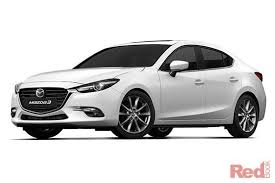 mazda country of origin 2017 mazda 3 bn series sp25 astina sedan 4dr skyactiv drive 6sp 2 5i
