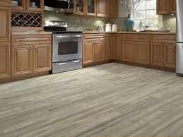 Laminate Flooring Looks Like Wood Bathroom Tile Wood Plank Ceramic Tile Porcelain Tile That Looks