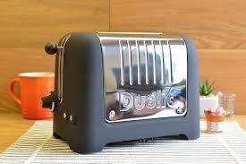Duralit Toaster Alphaespace Inc Rakuten Global Market デュアリット Soft Touch