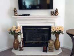 fireplace finishes mantles com testimonials mantles com