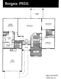 28 sun city floor plans sun city summerlin floor plans