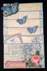 scrapbook inserts 113 best a3 scrapbook pocket tag books images on