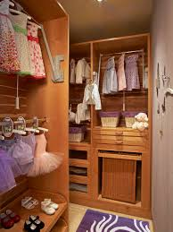 Pull Out Laundry Cabinet Pull Out Laundry Hampers Houzz