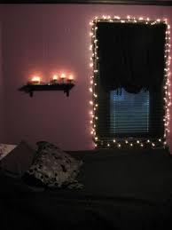 hanging christmas lights around windows super cool ideas christmas lights around windows doors and for