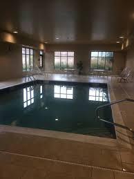 Comfort Inn Mentor Ohio Hampton Inn U0026 Suites Mentor Oh Booking Com