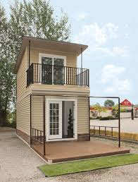 e of the cutest tiny homes I ve ever seen The inside is