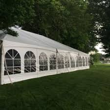 tent rental st louis premier rental llc 10 photos party equipment rentals 11640