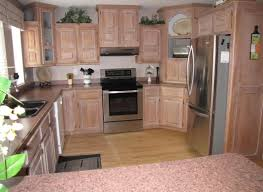 Unfinished Kitchen Islands by Intrigue Unfinished Kitchen Cabinets Tags Unfinished Kitchen
