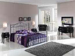 best good big bedrooms for couples 3597