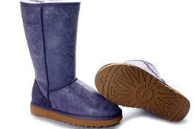 ugg boots sale zealand ugg purple 5815 rhinestone button boots sale ugg
