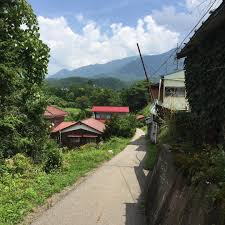 15 beautiful japanese villages you must visit tsunagu japan